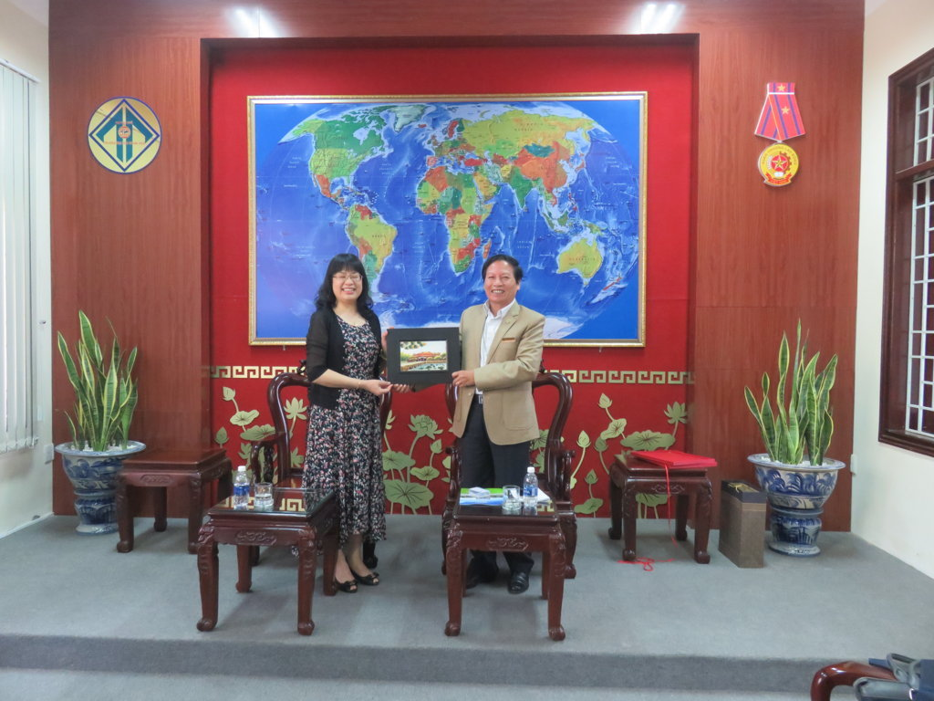 reception-of-guangxi-university-of-science-and-technology-china