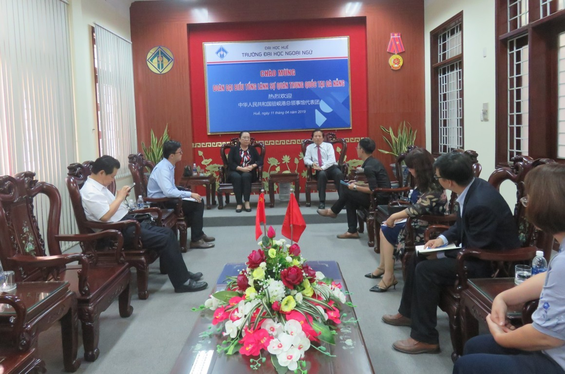 reception-of-the-delegation-of-chinese-consulate-general-in-da-nang
