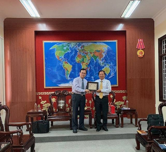 reception-of-the-delegation-from-taipei-economic-cultural-office-in-vietnam