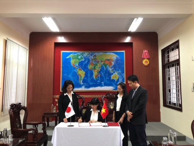 signing-cooperation-agreement-with-ehle-japanese-language-school